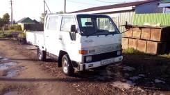 Toyota Hiace. Продам грузовик 4вд, 1 500кг.