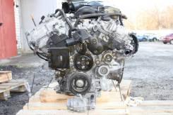 Двигатель Lexus GS300 3.0L V6 3Grfse