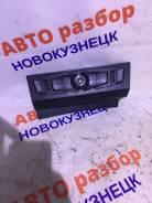 Блок управления климат-контролем. Audi A4