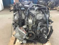 Генератор. Nissan Maxima, A32, A33B, CA33 Nissan Presage, HU30 Nissan Bassara, JHU30 Nissan Cefiro, A33, PA33, WA32, WPA32 Двигатели: VQ20DE, VQ30DE...