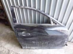 Дверь передняя правая Mazda Rx-8