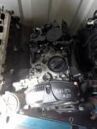 Двигатель в сборе. Audi Q5 Двигатели: CDNB, CDNC