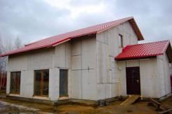 Строительство Домов, Ангаров, торговый павильон