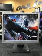 Acer. 17дюймов (43см), технология ЖК (LCD)