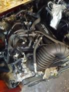 Двигатель Chevrolet Laceti 1.6 F16D4 (A16XER)
