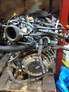Двигатель Mazda 6 L8 2004