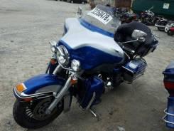 Harley-Davidson Electra Glide Ultra Classic FLHTCU. 1 600куб. см., исправен, птс, без пробега. Под заказ