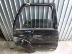 Дверь задняя правая Ford Escape 2011
