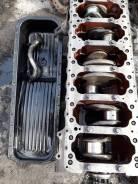 Блок цилиндров. Isuzu Giga Isuzu Forward Двигатели: 6WA1TCC, 6WA1TCN, 6WA1TCR, 6WA1TCS, 6WA1, 6HE1