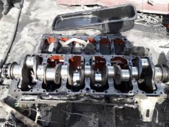 Коленвал. Isuzu Giga Isuzu Forward Двигатели: 6WA1TCC, 6WA1TCN, 6WA1TCR, 6WA1TCS, 6WA1, 6HE1