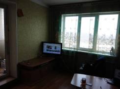 1-комнатная, улица Нейбута 61. 64, 71 микрорайоны, частное лицо, 33кв.м. Интерьер