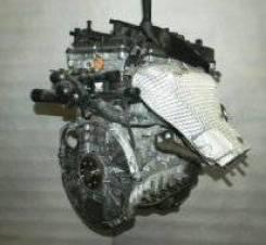 Контрактный двигатель Hyundai KIA G4KD