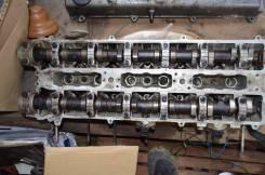 Головка блока цилиндров. Toyota: Mark II Wagon Blit, Crown Majesta, Crown, Verossa, Soarer, Mark II, Cresta, Supra, Chaser Двигатели: 1JZGTE, 1GFE, 4L...