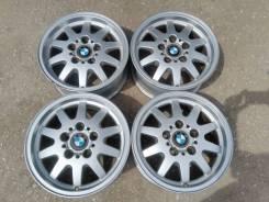 """BMW. 7.0x15"""", 5x120.00, ET47, ЦО 72,6мм."""