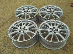 "OZ Racing. 7.5x17"", 5x108.00, ET45, ЦО 73,0 мм."