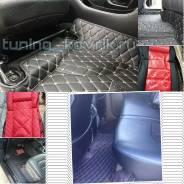 Чехлы. Toyota Prius, ZVW30, ZVW30L Toyota Land Cruiser Prado, GDJ150, GDJ150L, GDJ150W, GRJ150, GRJ150L, GRJ150W, KDJ150, KDJ150L, LJ150, TRJ150, TRJ1...