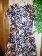 Платья. 60