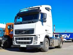 Volvo. Седельный тягач FH400 2011 г/в, 400куб. см., 20 500кг.