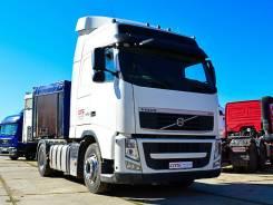 Volvo. Седельный тягач FH440 2013 г/в, 12 777куб. см., 19 000кг.