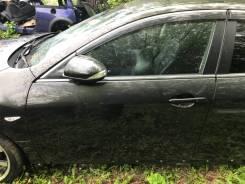 Дверь боковая. Mazda Atenza, GH5AP, GH5AS, GH5AW, GH5FP, GH5FS, GH5FW, GHEFP, GHEFS, GHEFW Mazda Mazda6, GH