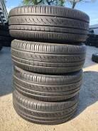 Pirelli P6000 Powergy. Летние, 2015 год, 20%, 4 шт