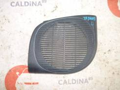 Крышка динамика. Toyota Corona, AT190, CT190, CT195, ST190, ST191, ST195 Toyota Caldina, CT190, CT190G, CT196, CT196V, ET196, ET196V, ST190, ST190G, S...