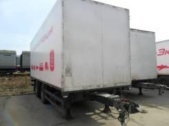 Schmitz Cargobull. Продается , 12 000кг.