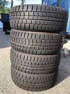 Dunlop Winter Maxx WM01. Зимние, без шипов, 2014 год, 5%, 4 шт