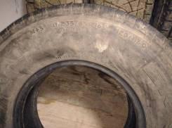 General Tire Grabber TR. Всесезонные, 60%, 4 шт