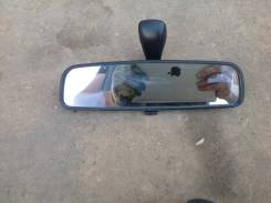 Зеркало заднего вида салонное. Kia Rio, JB Двигатель G4EE