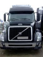 Volvo. Продам грузовик, 12 800куб. см., 30 000кг., 6x4