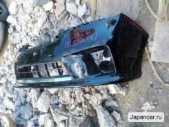 Продажа бампер на Nissan Serena HC26, HFC26, C26, FC26, FNC26, NC26