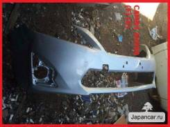 Продажа бампер на Toyota Camry AVV50