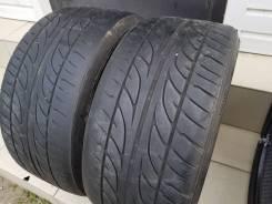 Dunlop SP Sport LM704. Летние, 30%, 2 шт