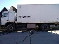 МАЗ 533603-240. Продается МАЗ 533603240, 11 000куб. см.