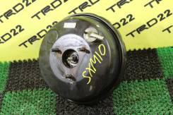 Вакуумный усилитель тормозов. Toyota Ipsum, SXM10, SXM10G, SXM15, SXM15G Двигатель 3SFE