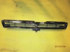 Решетка радиатора TOYOTA CAMRY PROMINENT VZV30