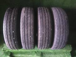 Bridgestone Ecopia R680