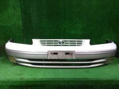 Бампер Toyota Camry Gracia, MCV21 MCV25 SXV20 MCV20 SXV25, передний