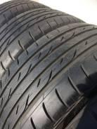Bridgestone Nextry Ecopia. Летние, 2015 год, 10%, 4 шт