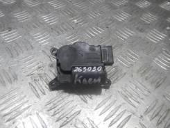 Моторчик заслонки отопителя, Porsche (Порше)-Каен, 7L0907511AE