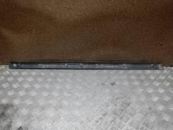 Молдинг двери передний- правый, Вольво V 50 30661448