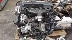 Двигатель в сборе. BMW: 1-Series, 3-Series, 6-Series, X5, X3, 5-Series, 7-Series, X6, X1 Двигатели: B38B15, B47D20, B58B30O0, N13B16, N20B20B, N43B20...