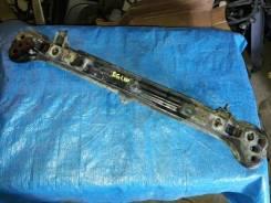 Балка под кпп. Mazda Bongo Friendee, SG5W, SGE3, SGEW, SGL3, SGL5, SGLR, SGLW Двигатель WLT