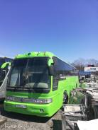 Kia. Продам автобус Киа гранберд 2000 год, 59 мест