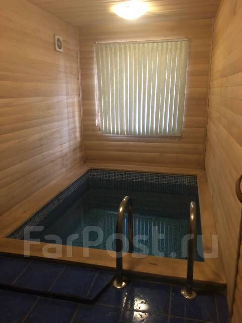 Дом на Золотарях + баня (на НГ праздники не сдаём). От частного лица (собственник)