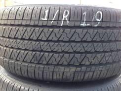 Dunlop SP Sport 5000. Летние, 2015 год, без износа, 4 шт