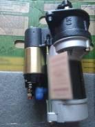 Стартер. NEO S200 NEO S300 NEO L300 Bull SL320 Bull SL920 Bull SL930 Sdlg LG933L, 933 Viking 690 Shanlin ZL-20 First Loader FL926 Foton FL Laigong ZL2...