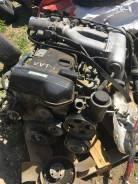 Двигатель 1JZ GE в разбор