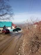Продам участок на Золотарях. 1 500кв.м., собственность, электричество, от агентства недвижимости (посредник). Фото участка